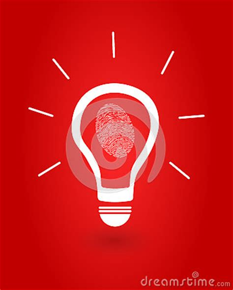 How to Write a Robust Workplace Investigation Report